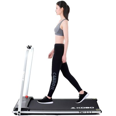 Best treadmill under 15000 6
