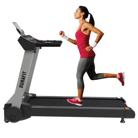 best treadmill under 20000