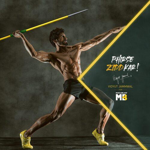 is muscleblaze good brand